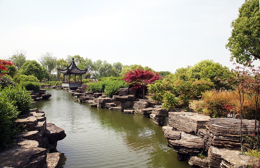 上海最便宜的公墓注意事项