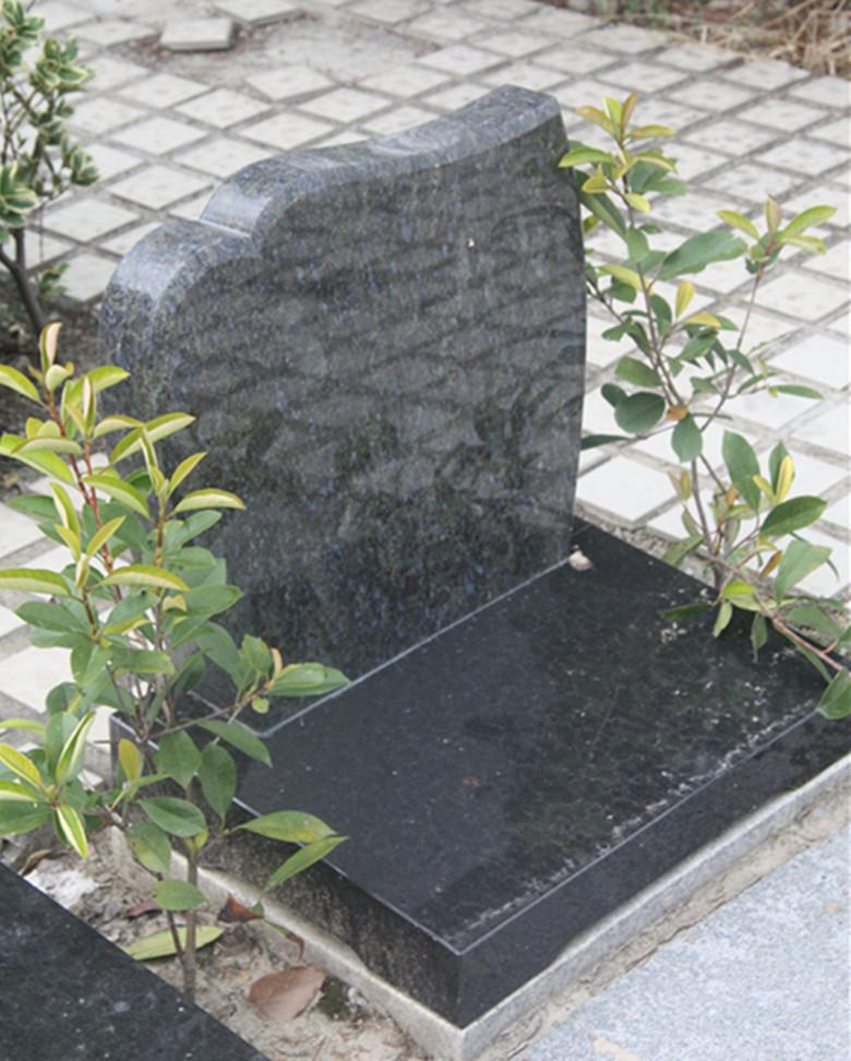 上海最便宜的公墓注意的问题