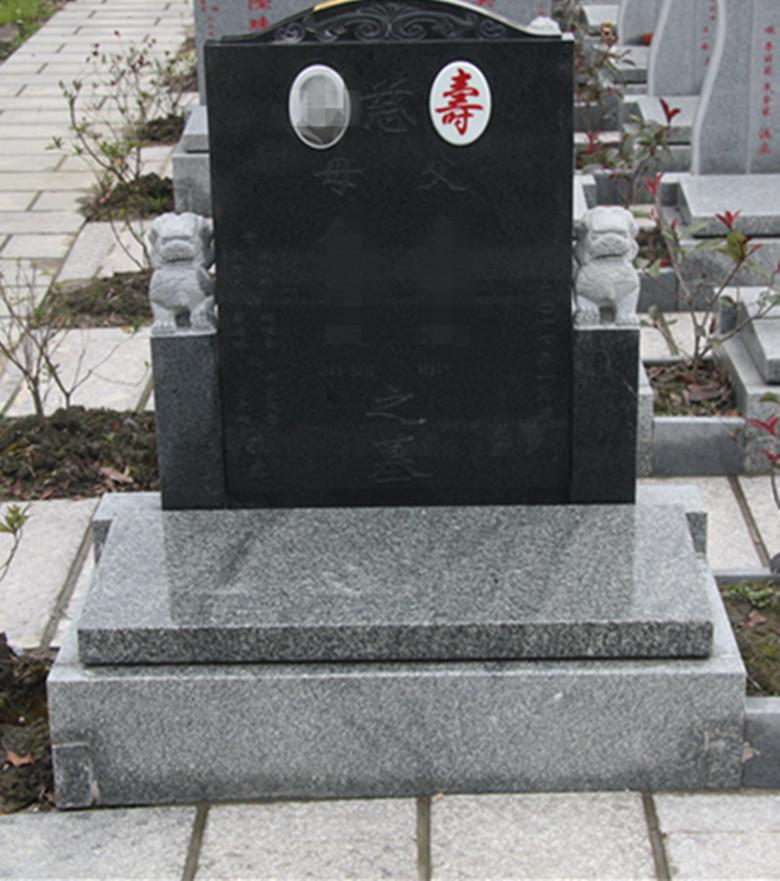 上海最便宜的公墓之公墓风水好坏的分辨